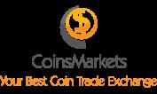 coinsmarkets